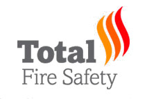 Total Fire Safety